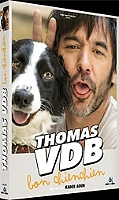 thomas-vdb-bon-chienchien