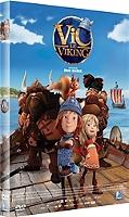 vic-le-viking