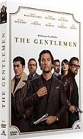 the-gentlemen