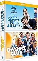 coffret-arnaud-ducret-2-films-les-dents-pipi-et-au-lit-divorce-club