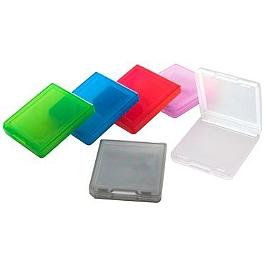 Boîtes de rangement (3DS)