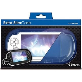 Coque rigide ultra fine (PS VITA)