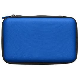 Sacoche de transport rigide pour 3DSXL / DSXL ( 3DS )