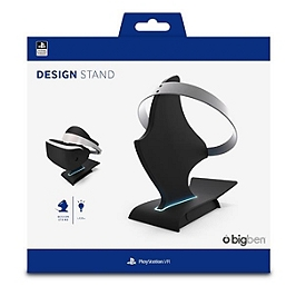 Playstation VR stand (licence officielle Sony) (PS4)