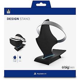 Playstation VR starter kit (PS4)