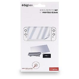 Protection écran pour Nintendo Switch (SWITCH)