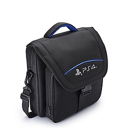 Sac Sony playstation 4 officiel (PS4)