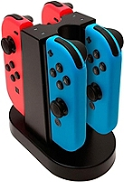 station-de-recharge-pour-4-joy-con-switch