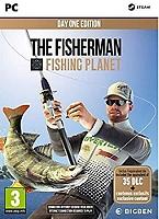 fisher-man-fishing-planet-pc