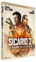 sicario-2-la-guerre-des-cartels