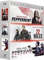 coffret-action-vengeance-3-films-peppermint-22-miles-american-assassin