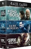 coffret-dark-cases-3-films-dark-murders-au-fond-des-bois-le-serpent-aux-mille-coupures