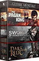coffret-guerre-medievale-3-films-the-pagan-king-sword-of-vengeance-dark-relic