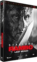 rambo-5-last-blood