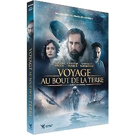 Voyage au bout de la terre, Dvd