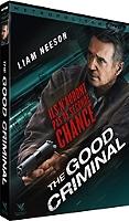 the-good-criminal-1