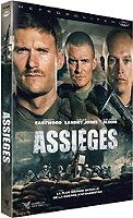 assieges-the-outpost