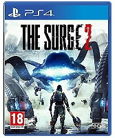 the-surge-2-ps4