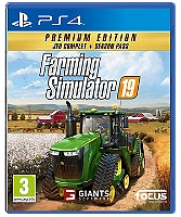 farming-simulator-19-premium-edition-ps4