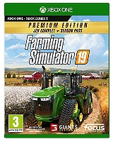 farming-simulator-19-premium-edition-xboxone