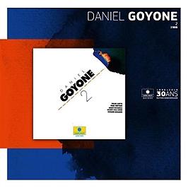 Goyone 2, Vinyle 33T