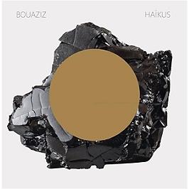 Haïkus, Vinyle 33T