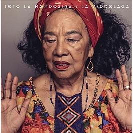 La verdolaga, Edition vinyle avec sous-pochette imprimée., Vinyle 33T