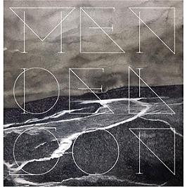 Mendelson, Edition double LP + CD., Double vinyle