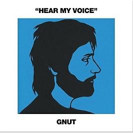 Hear my voice #2, Vinyle 45T Maxi
