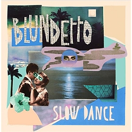 Slow dance, Vinyle 33T