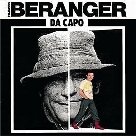 Da Capo, CD