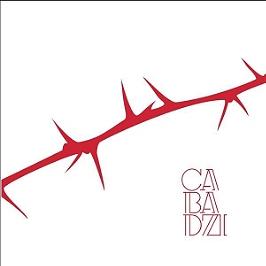 Des angles et des épines !, CD Digipack
