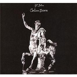 Centaur desire, CD Digipack