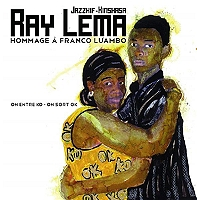 hommage-a-franco-luambo-on-rentre-ko-on-sort-ok