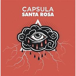 Santa Rosa, Vinyle 33T