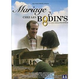 Mariage chez les Bodin's, Dvd
