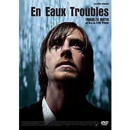 En eaux troubles, Dvd