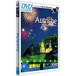 Autriche, Dvd