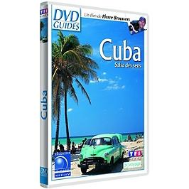 Cuba, Dvd