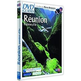 Réunion, Dvd