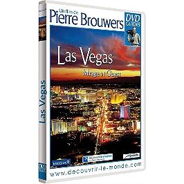 Las Vegas : miracle à l'ouest, Dvd
