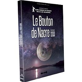 Le bouton de nacre, Dvd