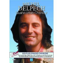 Michel Delpech, Dvd