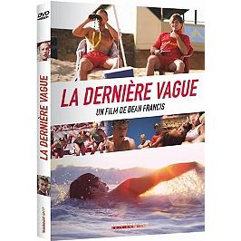 La dernière vague, Dvd