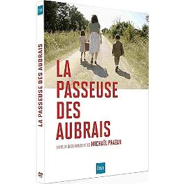 La passeuse des Aubrais, Dvd