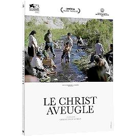 Le Christ aveugle, Dvd