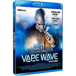 Vape wave, Blu-ray
