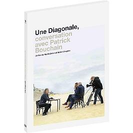 Une diagonale, conversation avec Patrick Bouchain, Dvd