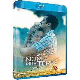 Au nom de la terre, Blu-ray
