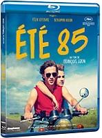 ete-85-1